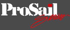 Prosail
